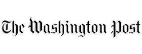 WashingtonPost.png