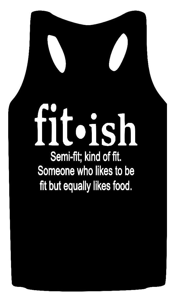 fitish.jpg