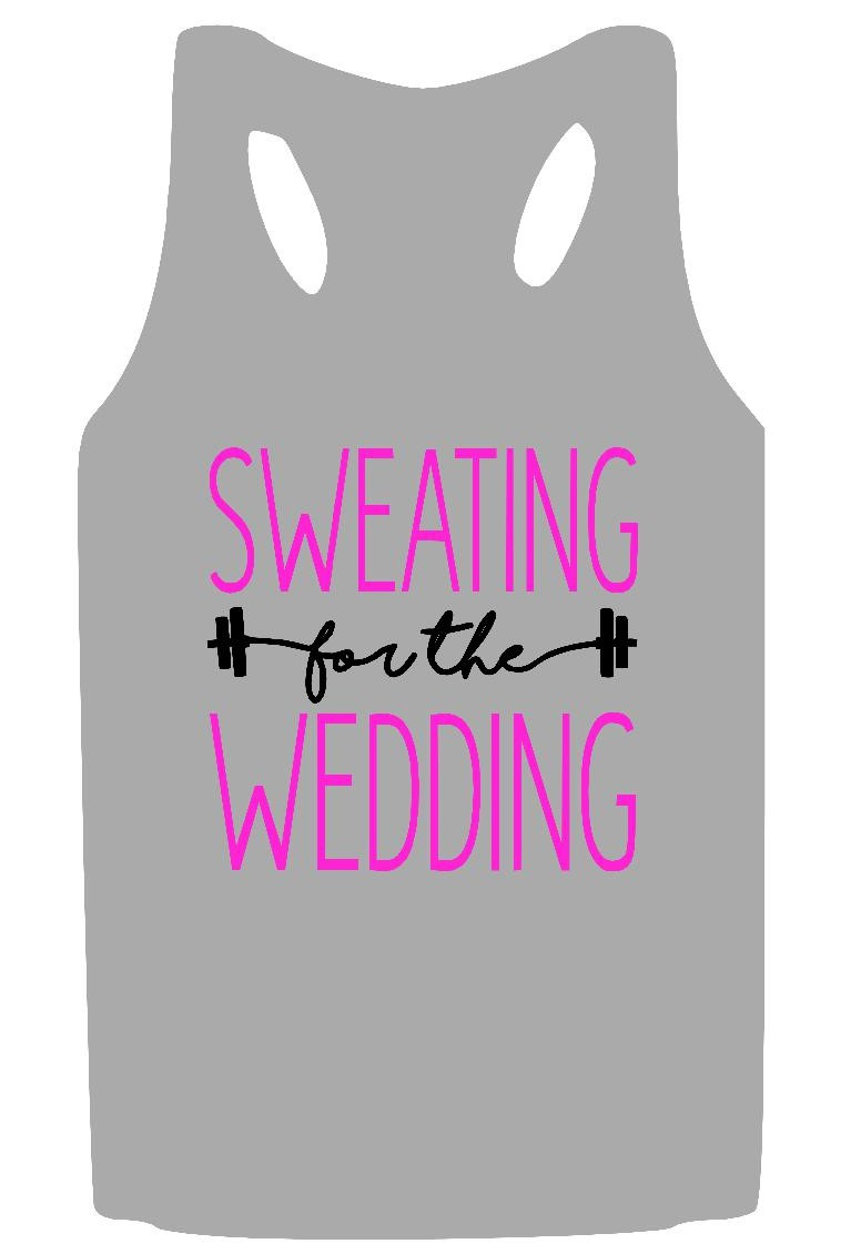 sweating for the weddong.jpg
