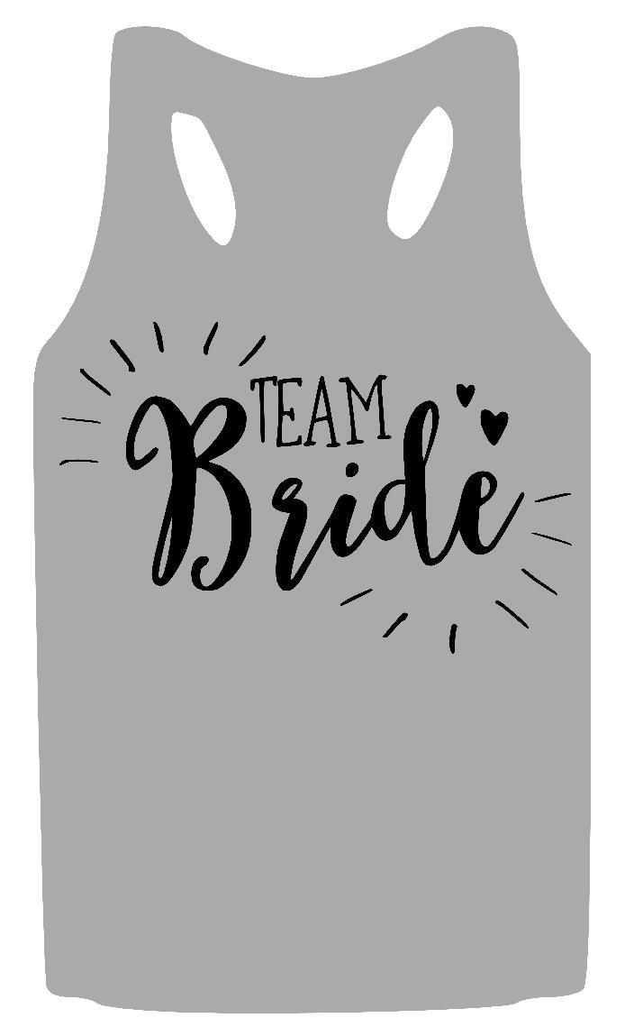 Team bride.jpg