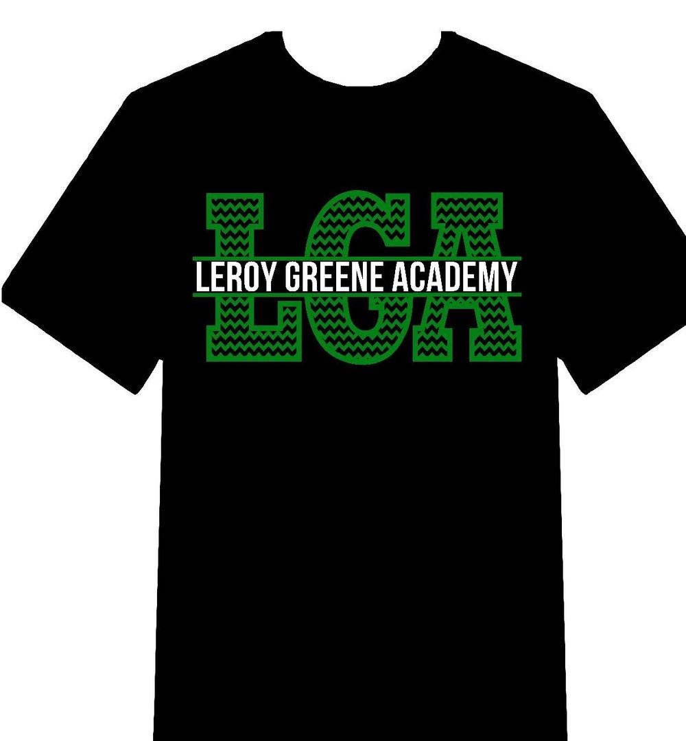 leroy greene2.jpg