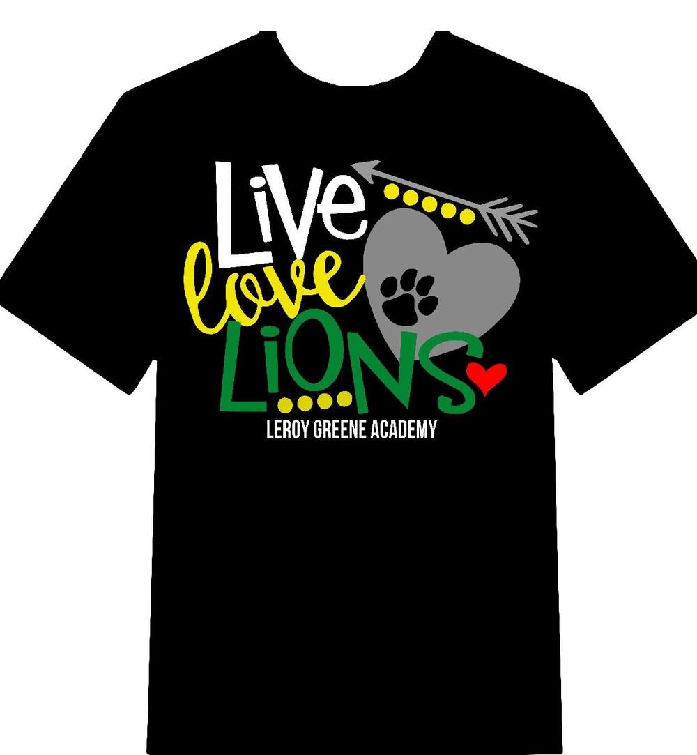live love lions.jpg
