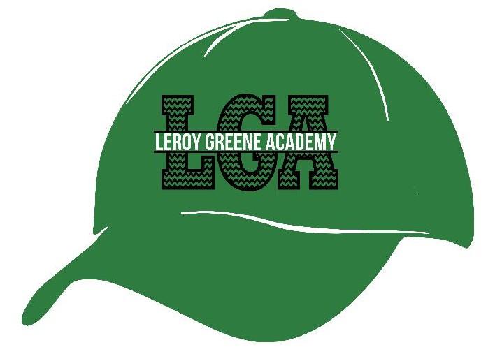 leroy greene hat2.jpg