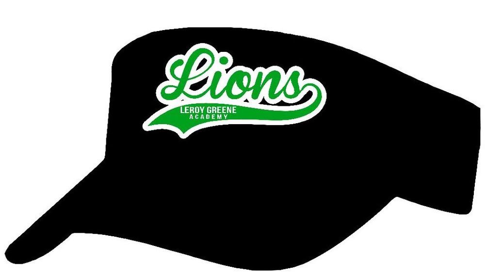 leroy greene visor.jpg