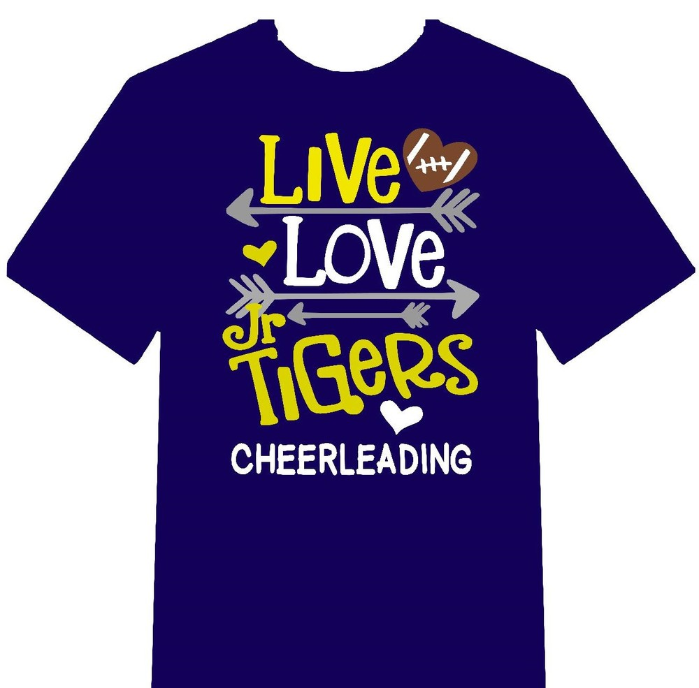jr tiger cheer.jpg