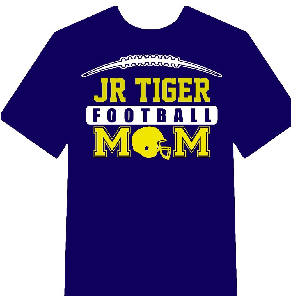 jr tiger footbal mom.jpg