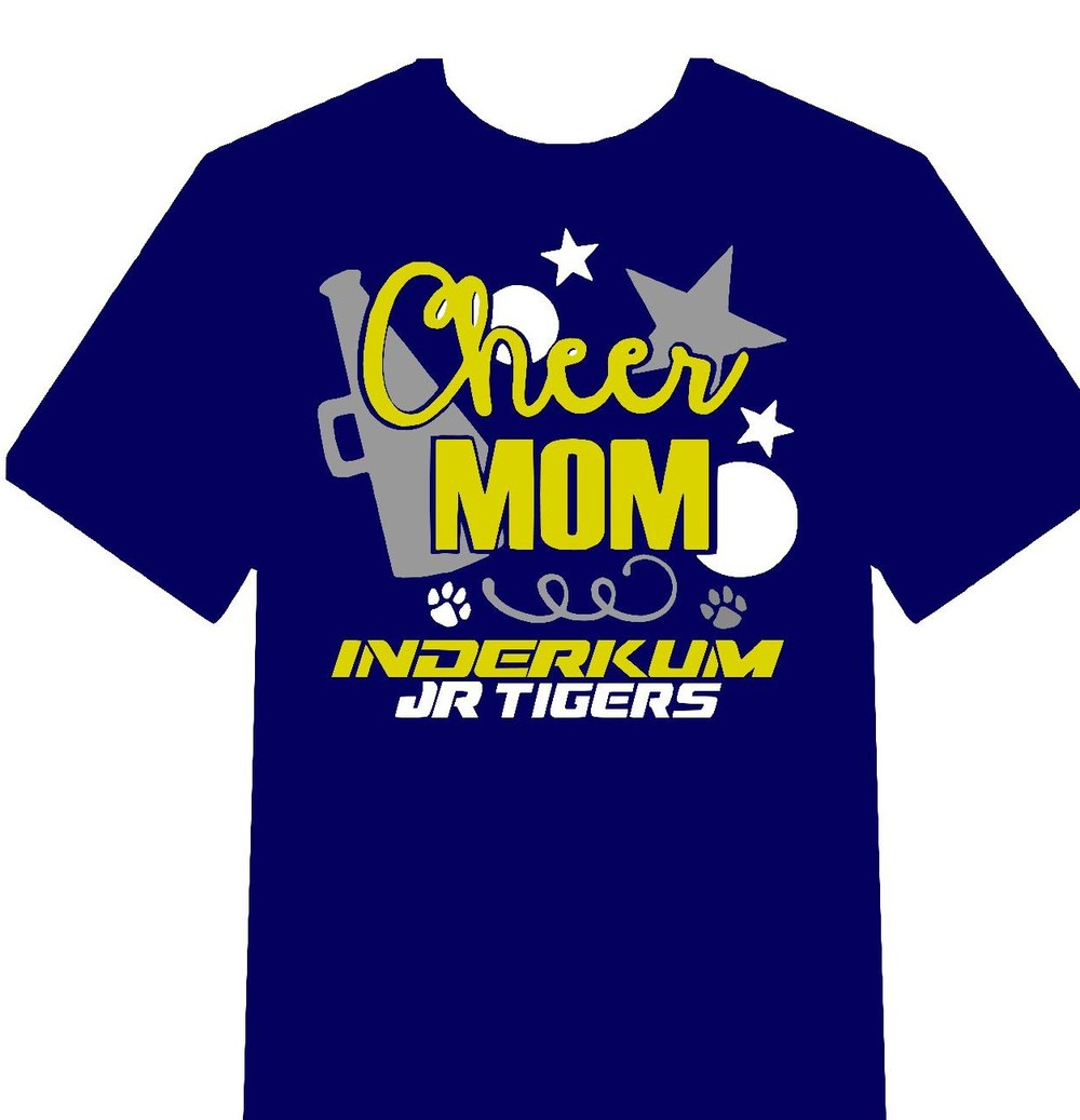 jr tiger cheer mom.jpg