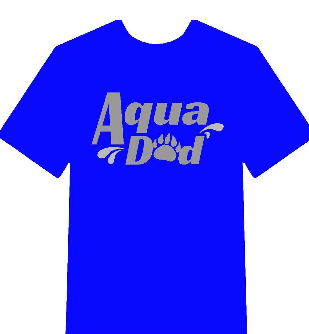 Aqua dad2.jpg