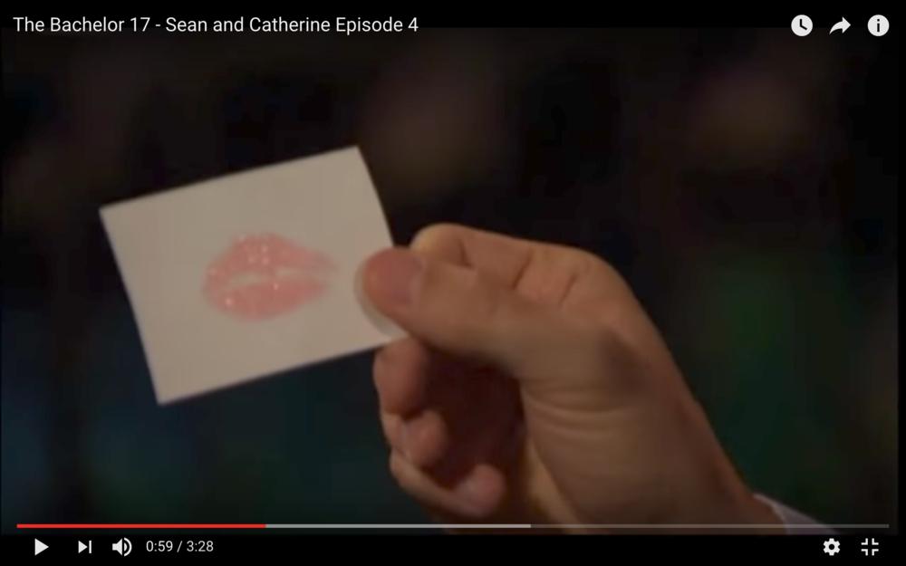 KISScard_Bachelor.png
