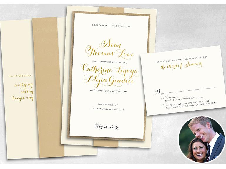 WeddingInvitations.jpg