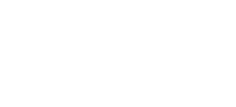 our-brand-01.png