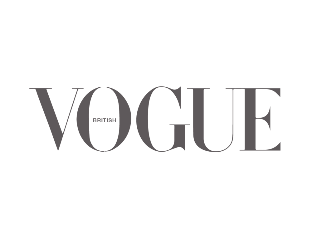 British Vogue-01.png