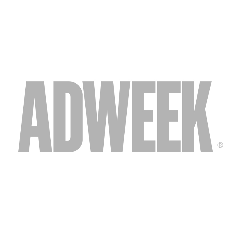 Article_logos-adweek.jpg