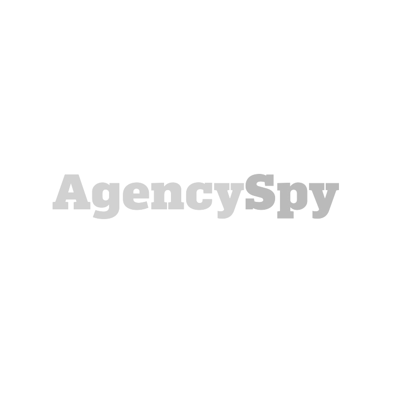 Article_logos-agencyspy.jpg