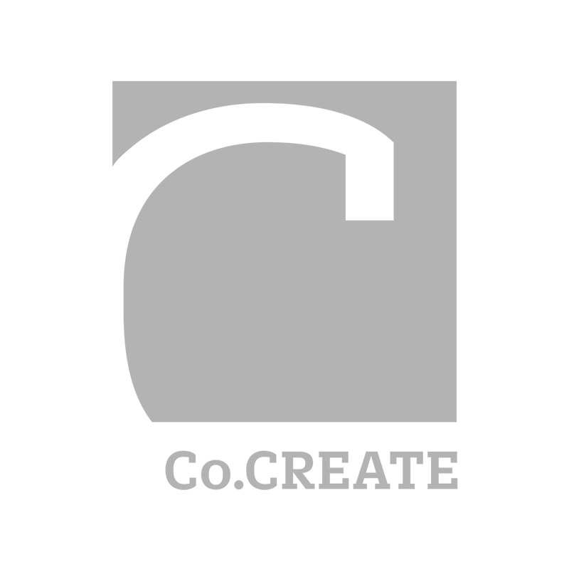 Article_logos-cocreate.jpg