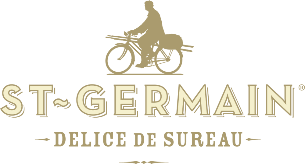 St-Germain_Primary_lg1070x576.png
