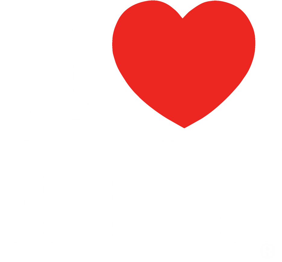2000px-I_Love_New_York_white-transparent.png