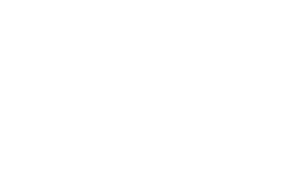 Sailor-Jerry-Logo-2015_white-transparent.png