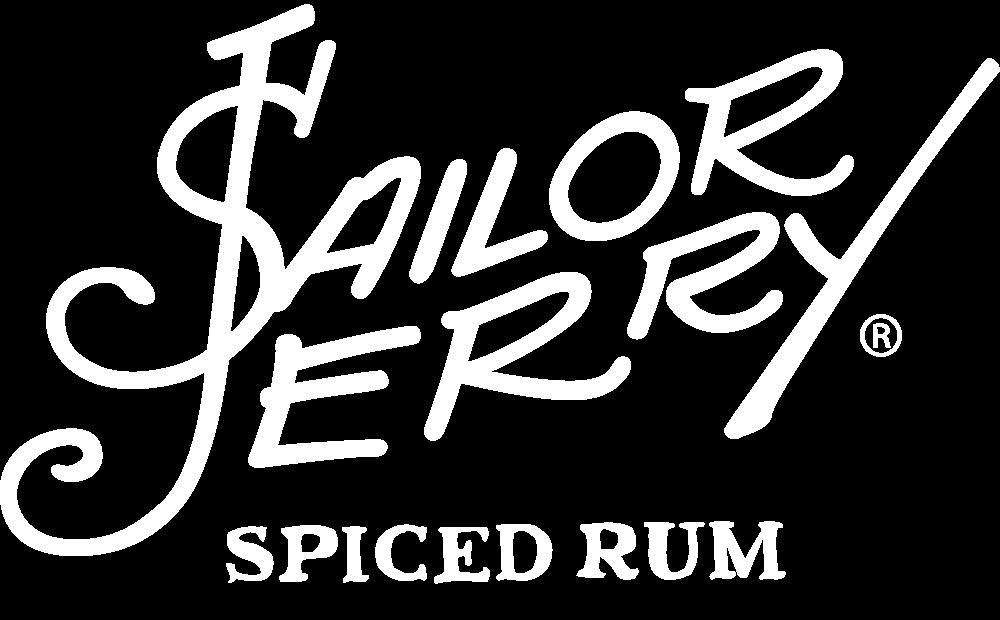Sailor-Jerry-Logo-2015_white-transparent.png