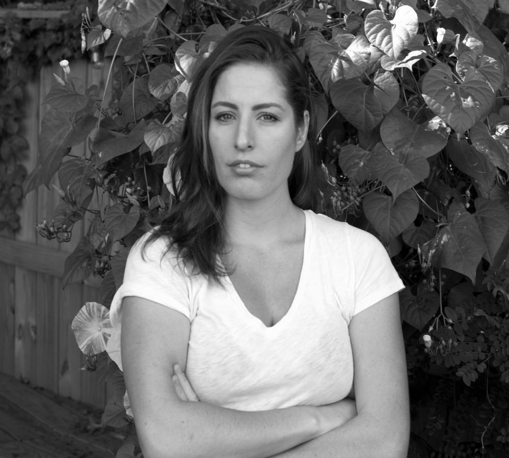 Tess MIx |Founder