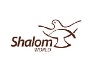 shalom-world-86107327.jpg