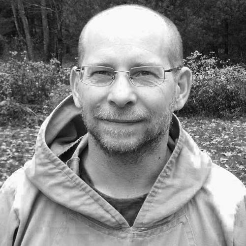 Fr. Michael Kmiotek