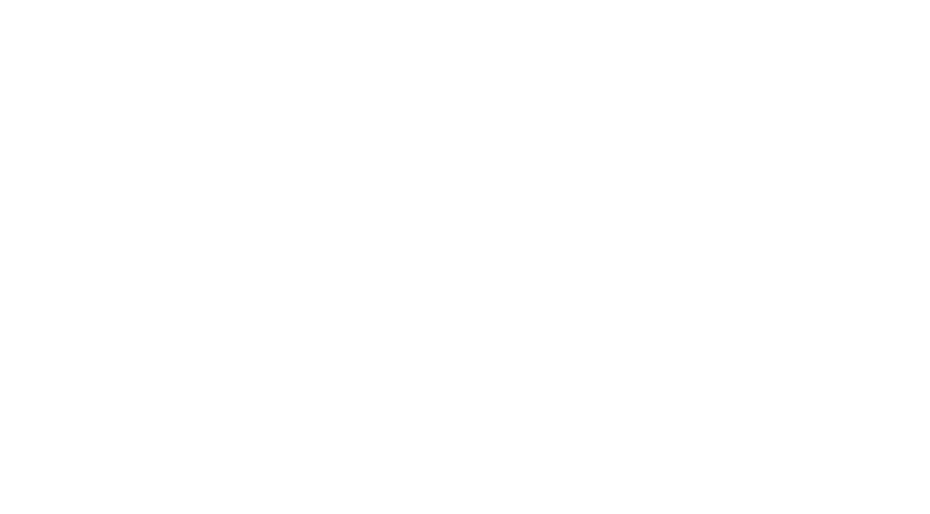 Communities of Prayer