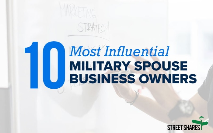Military-Spouse-influencers-featuredimage.jpg