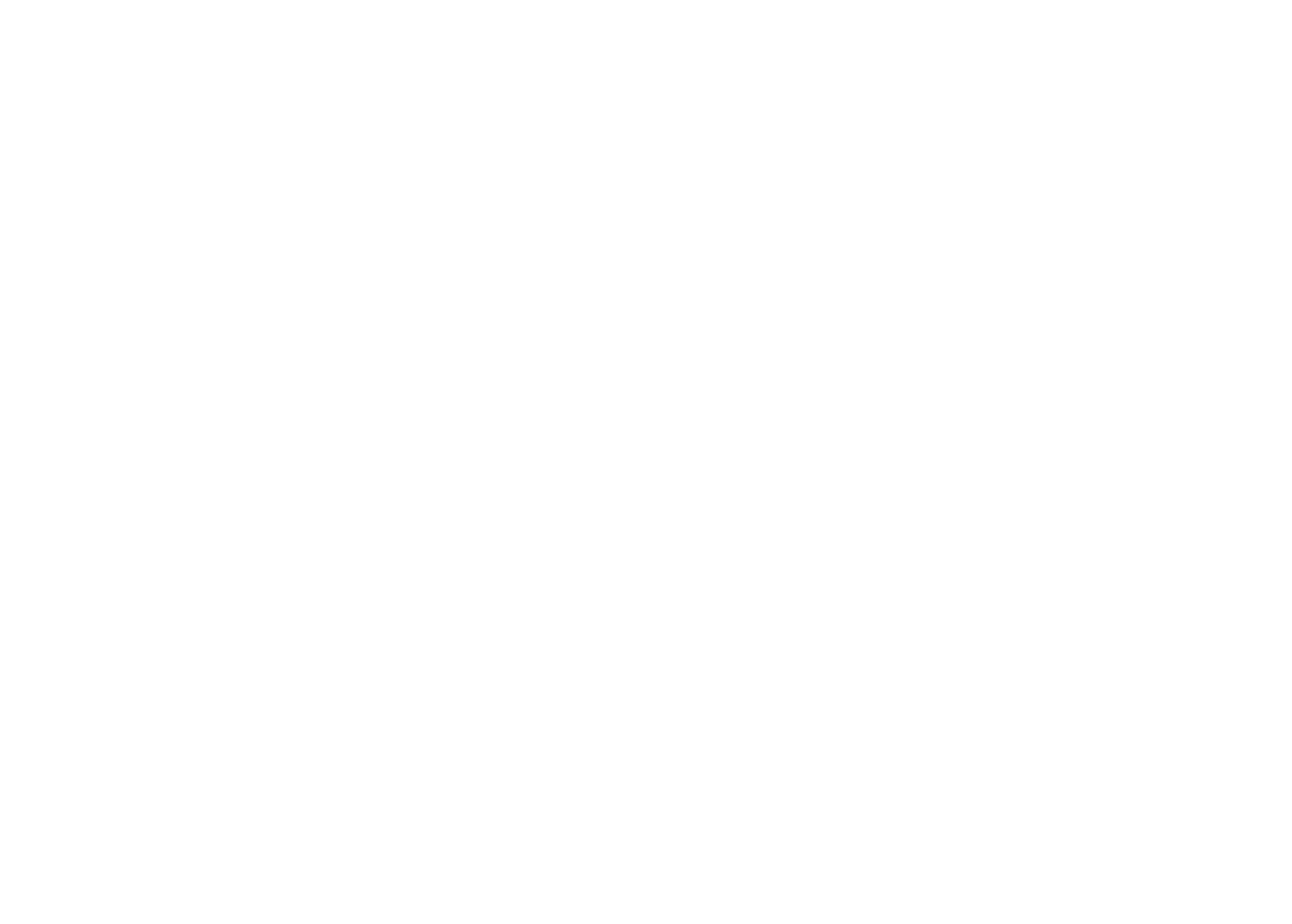 america u0027s career force military spouse employment remote careers