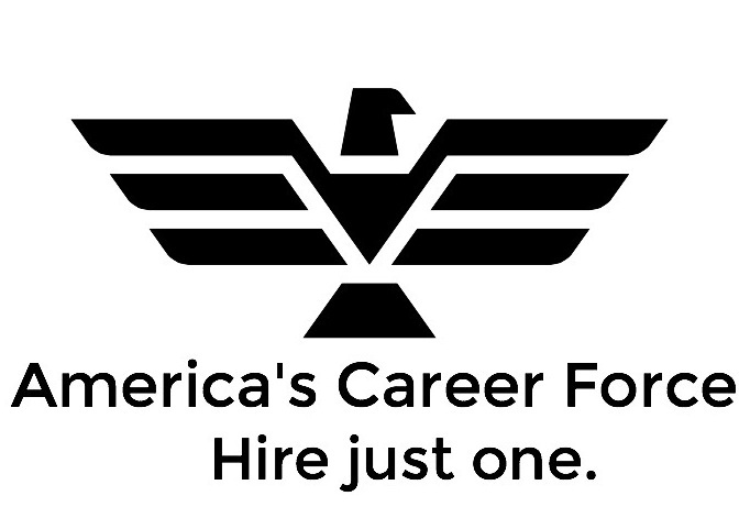 America's Career Force