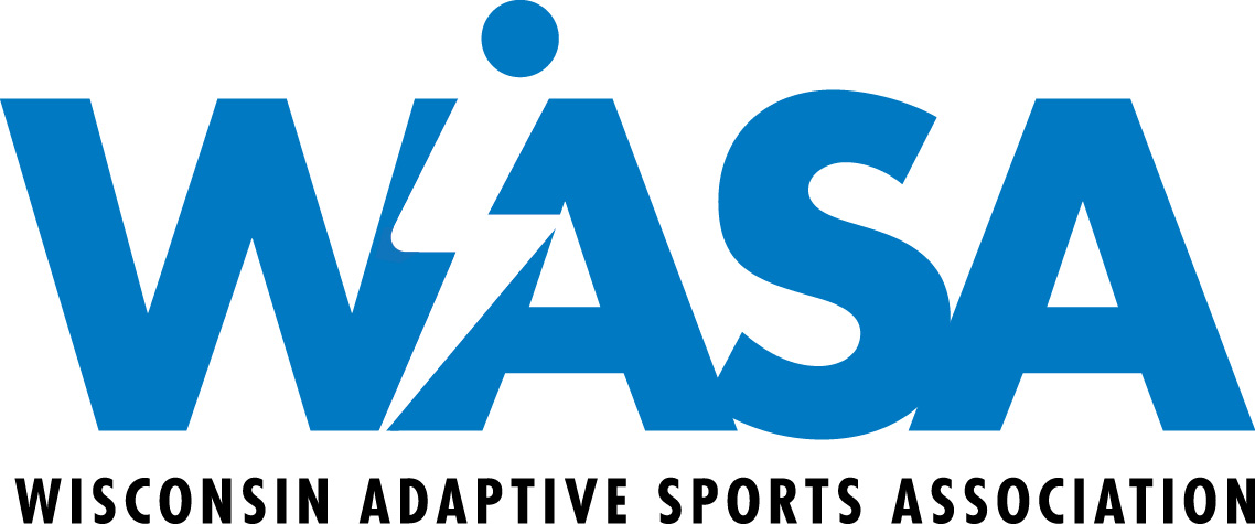 Wisconsin Adaptive Sports Association