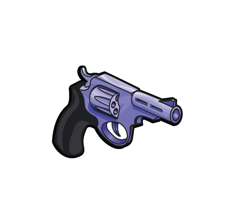 9mm Revolver.png