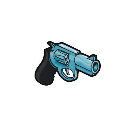 44 Magnum.png