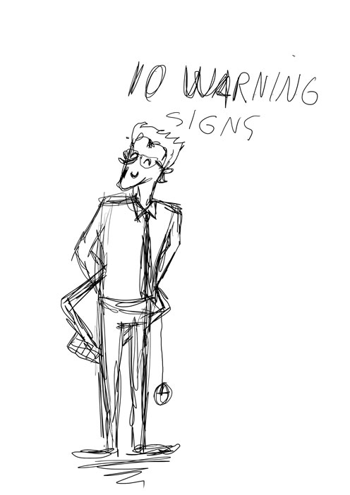 chapter-3-10-wanring-signs.jpg