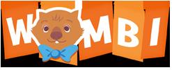logo_wombi.png