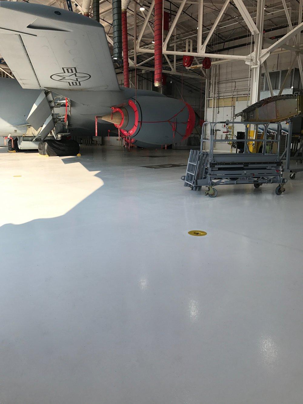 *Aviation_Fuel Cell Building_1.jpg