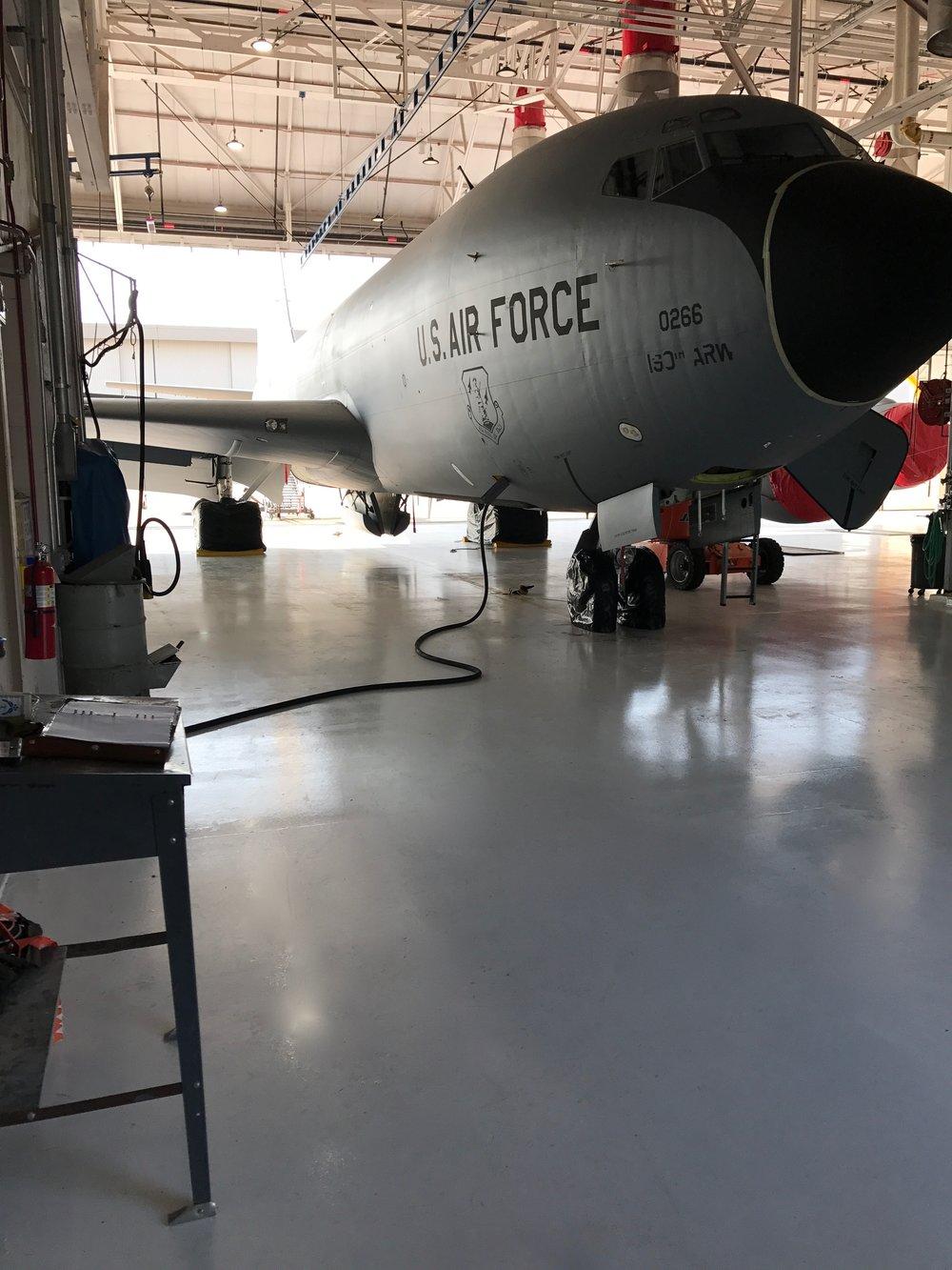 *Aviation_Fuel Cell Building_7.jpg