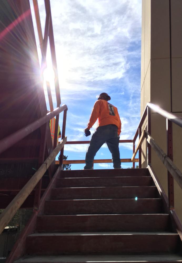 Union-Steelworker-wb.JPG
