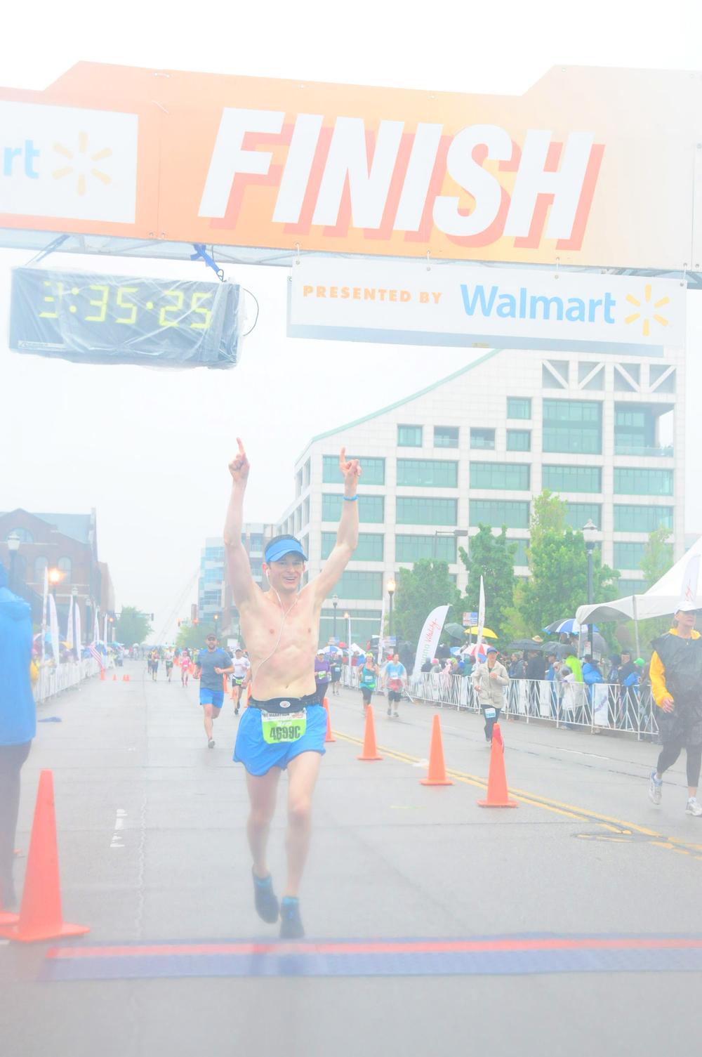 Josh_Miller_Louisville_KDF_Marathon3.jpg