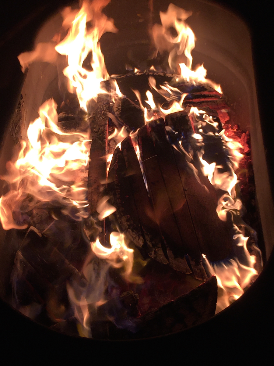 Bourbon Chase 2015 7.jpg