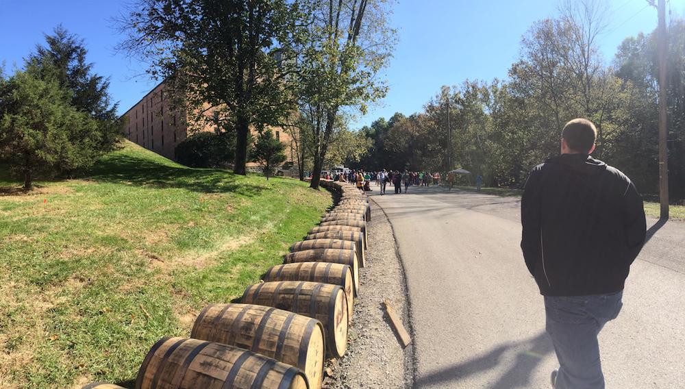 Bourbon Chase 2015 28.jpg