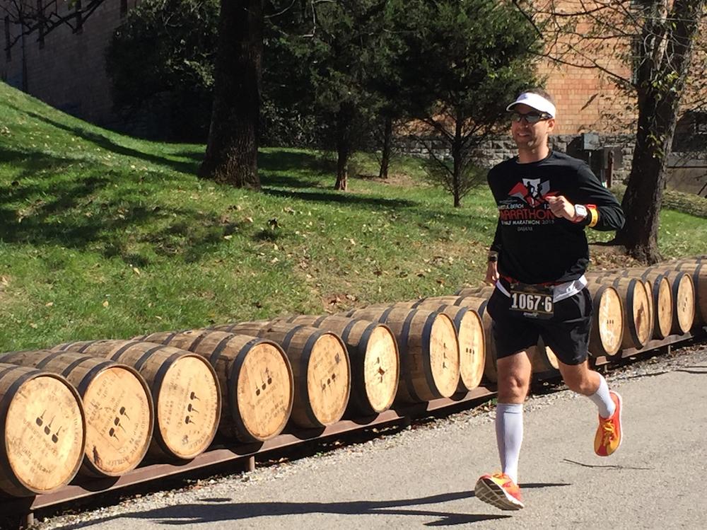 Bourbon Chase 2015 29.jpg