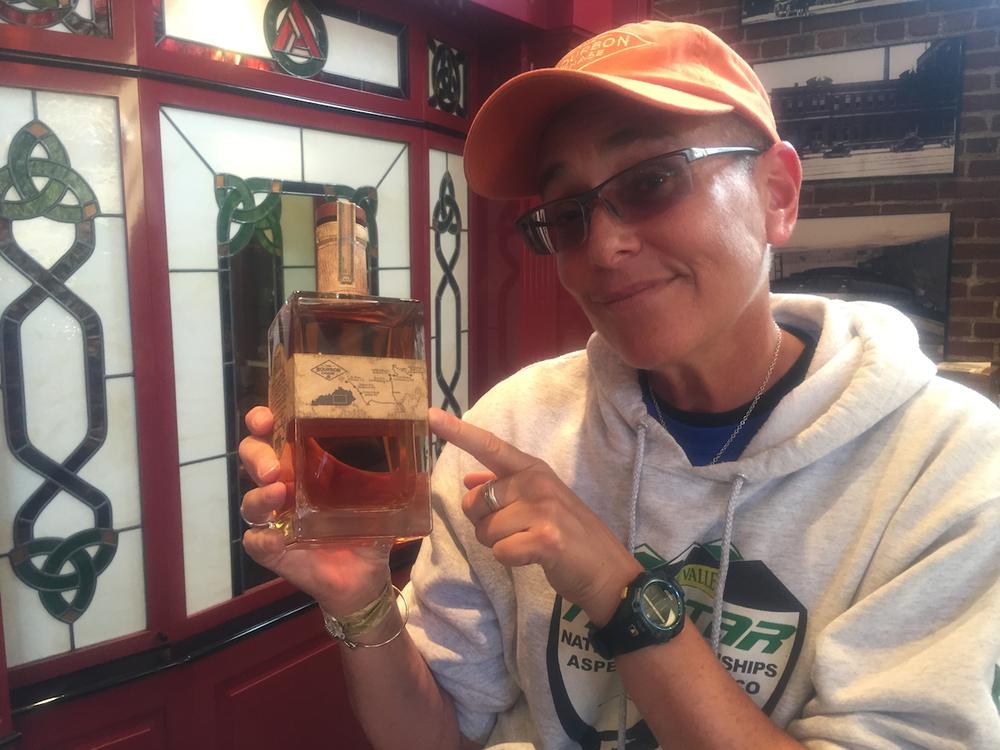 Bourbon Chase 2015 30.jpg