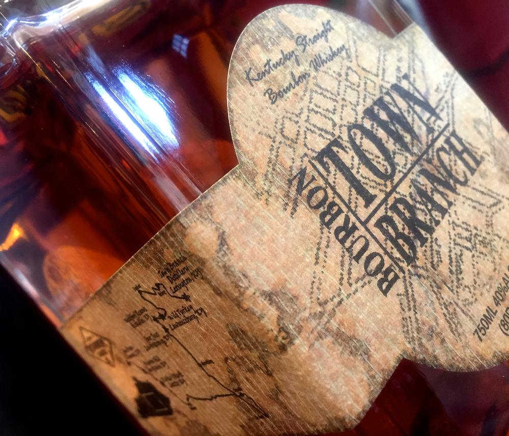 Bourbon Chase 2015 31.jpg