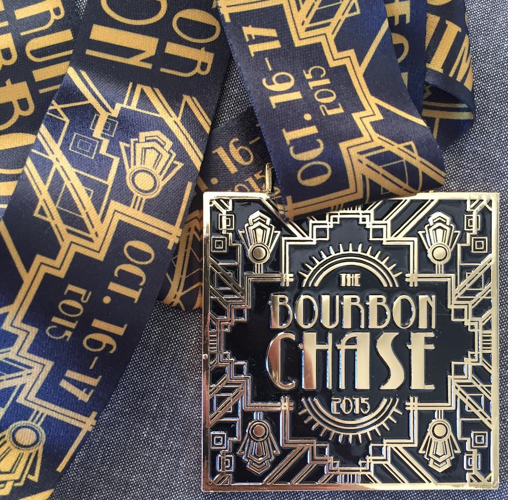 Bourbon Chase 2015 37.jpg