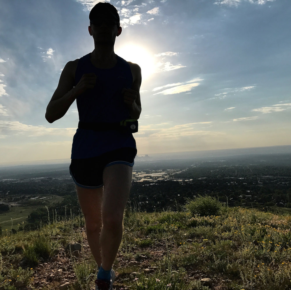 Denver runJMrun 2017 7.jpg