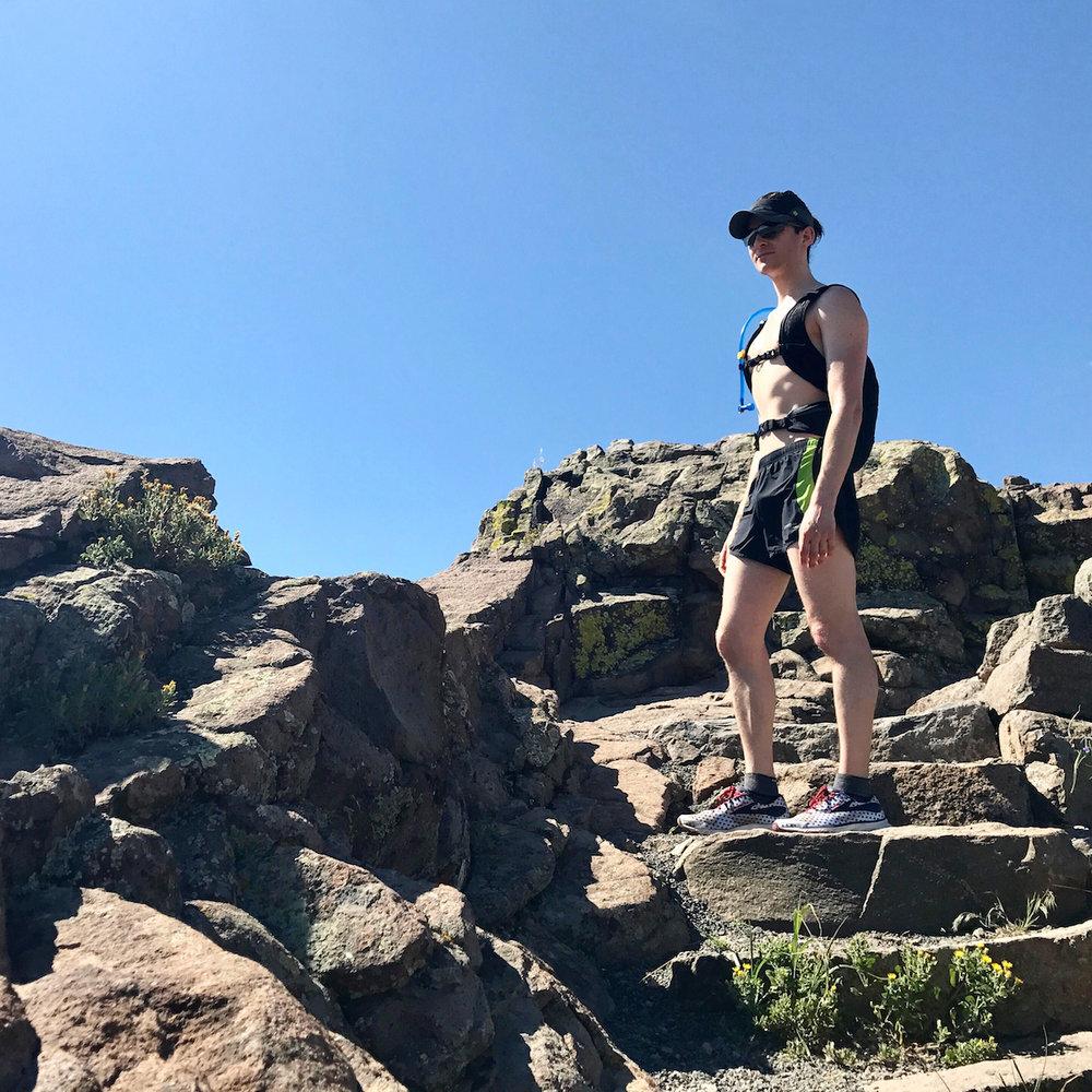 Denver runJMrun 2017 12.jpg