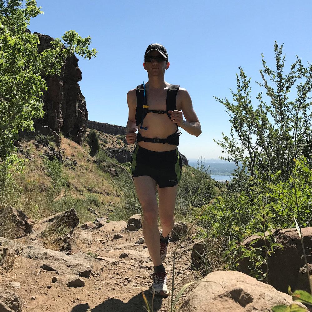 Denver runJMrun 2017 13.jpg