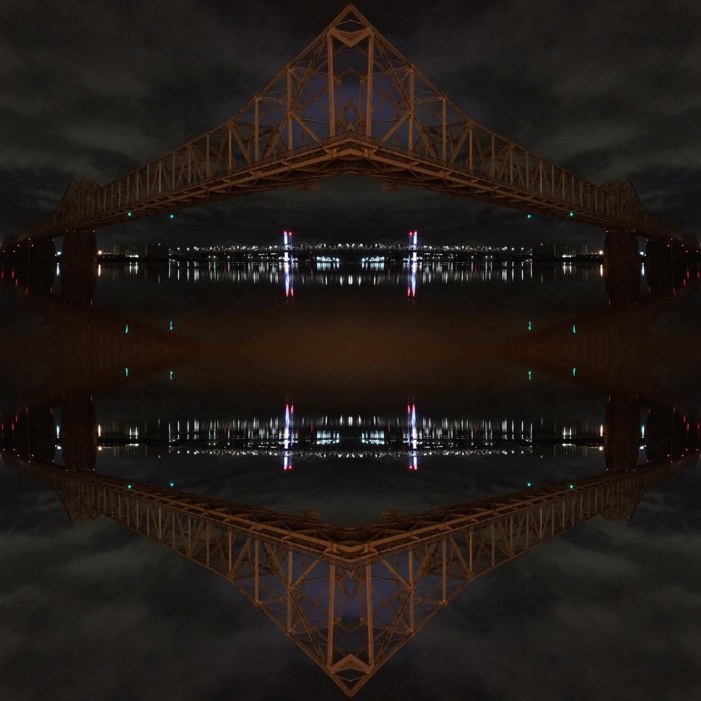 Inverted runJMrun 8.jpg