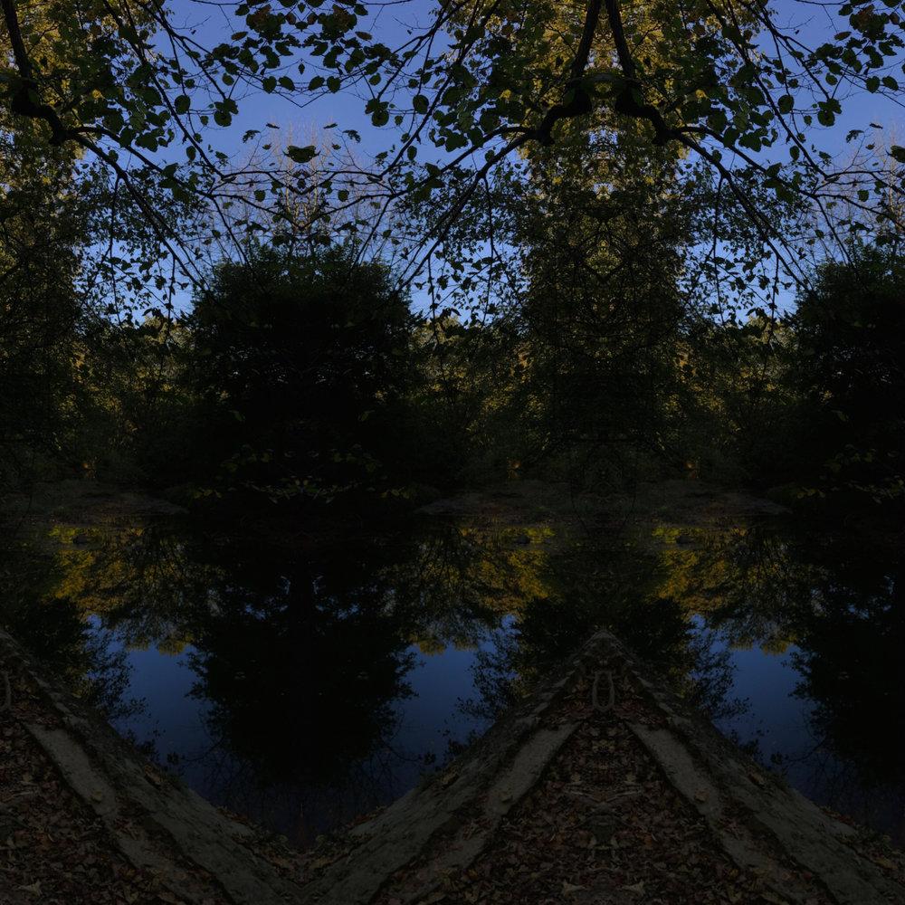 Inverted runJMrun 19.jpg